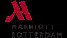 Rotterdam Marriott Hotel - Weena 686, Netherlands 3012 CN